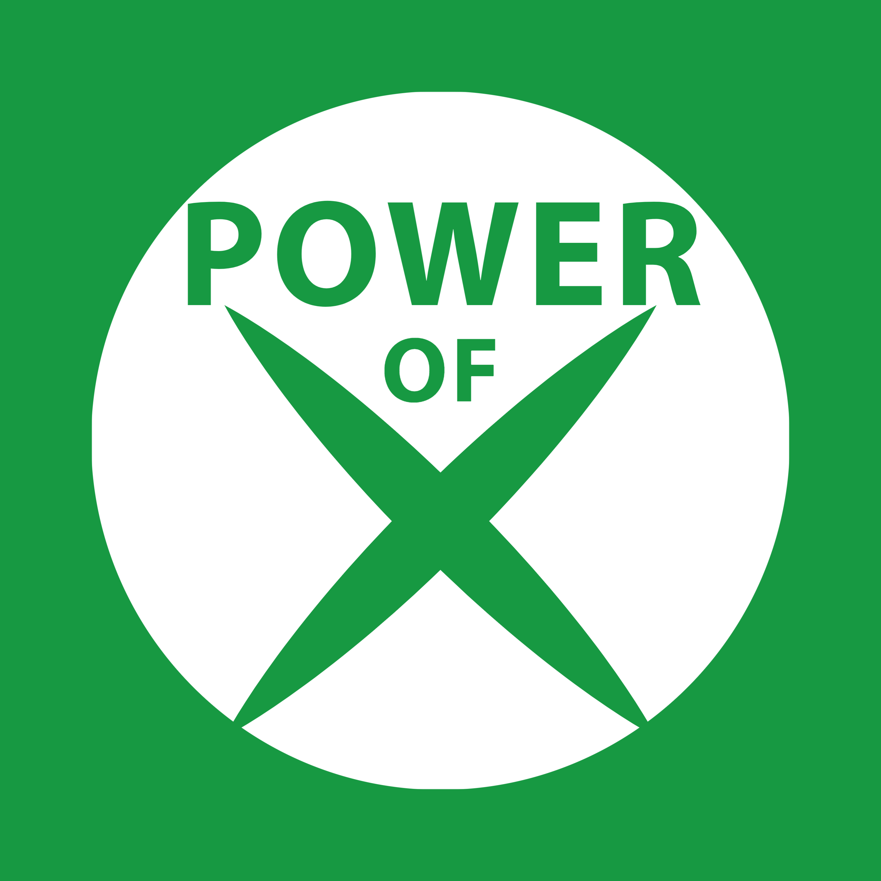 Power of X - An Xbox Podcast