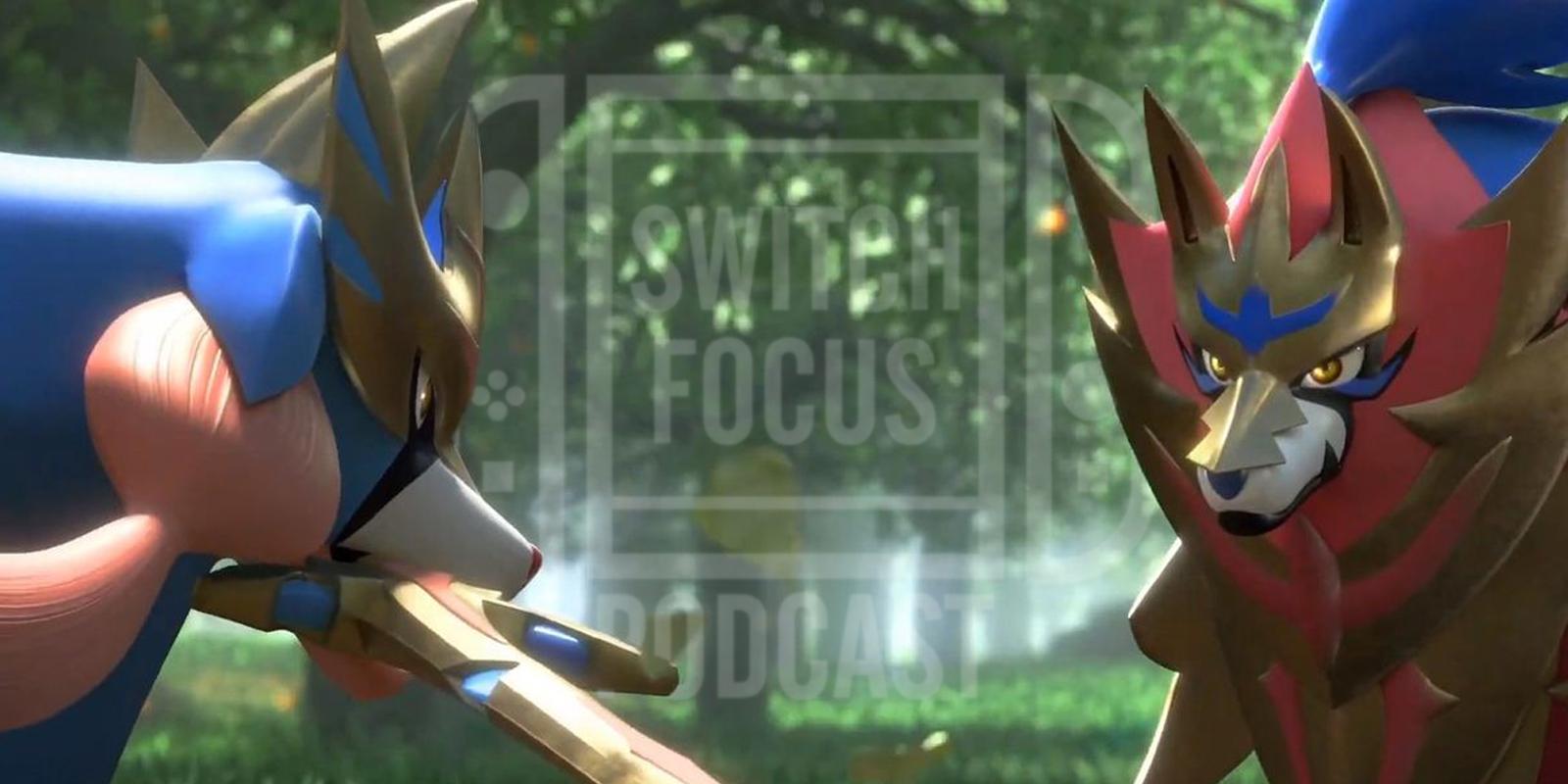 N-Focus